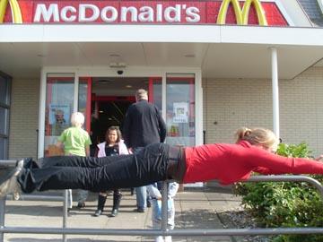 Planking_Renske.jpg