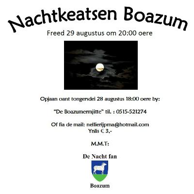 Flyer_nachtkeatsen_Boazum_29_augustus_2014.jpg