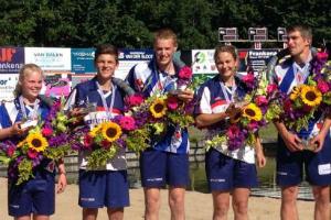 winners_fk_fierljeppen.JPG