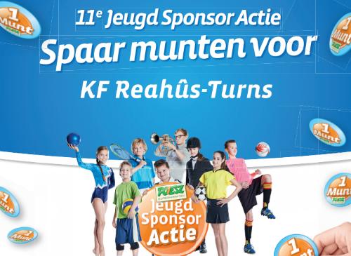 sponsoraksje_1.png